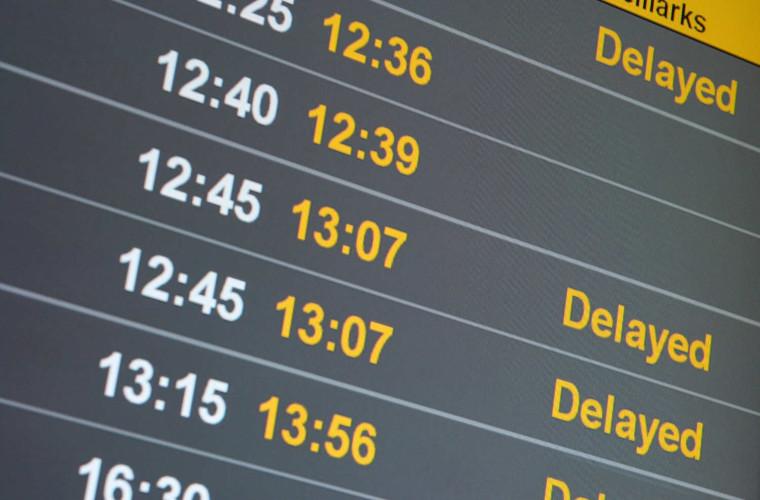 羽田空港からディズニーランドへのバスの予約方法