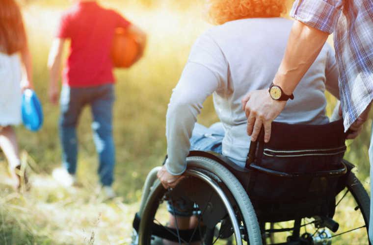 車椅子対応レンタカーの車種と料金