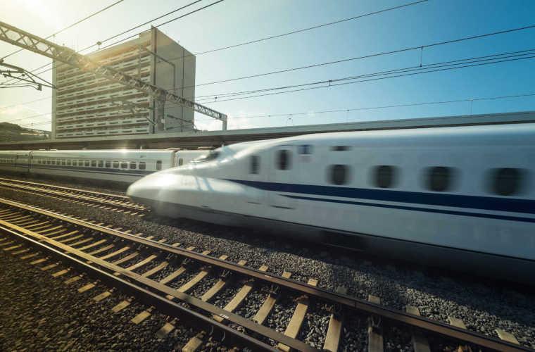 駅レンタカーの料金と割引条件
