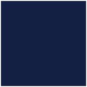 アイコン:海外専用ダイヤル 青