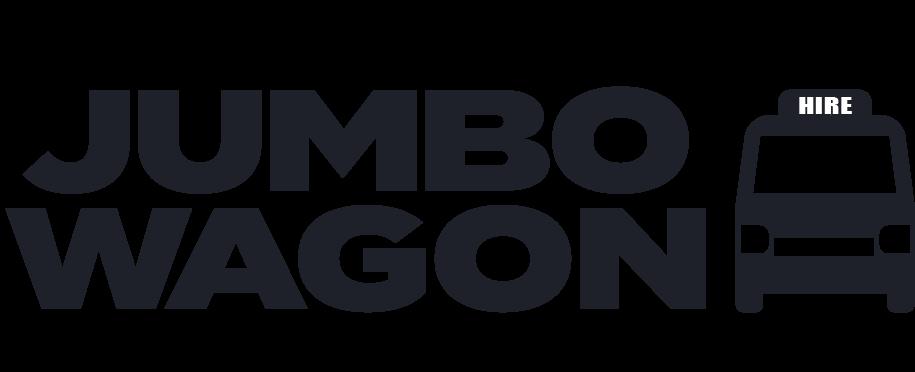 JUMBO WAGON