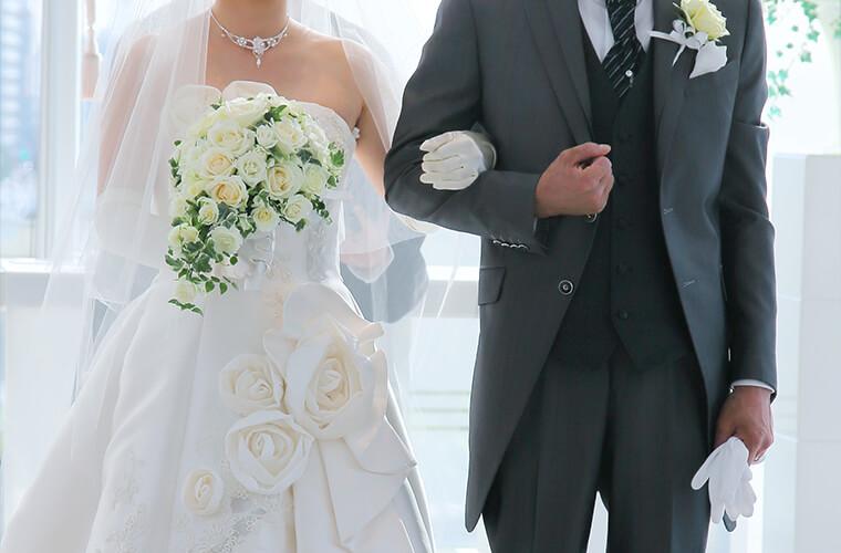 写真:利用プラン 冠婚葬祭